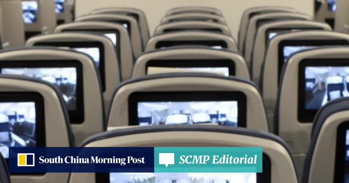 How to avoid getting the worst seat on the plane | South China