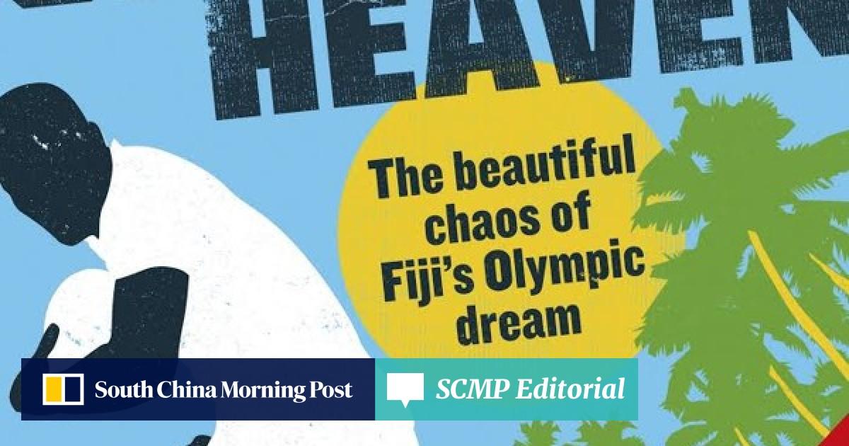 Blacklisted' ex-Fiji sevens coach Ben Ryan urges Fijians to