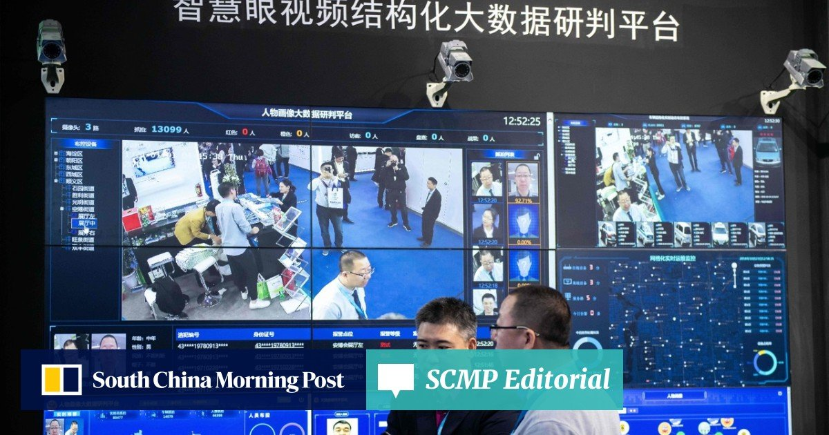 Focus remains on US, China race for AI supremacy at Fortune