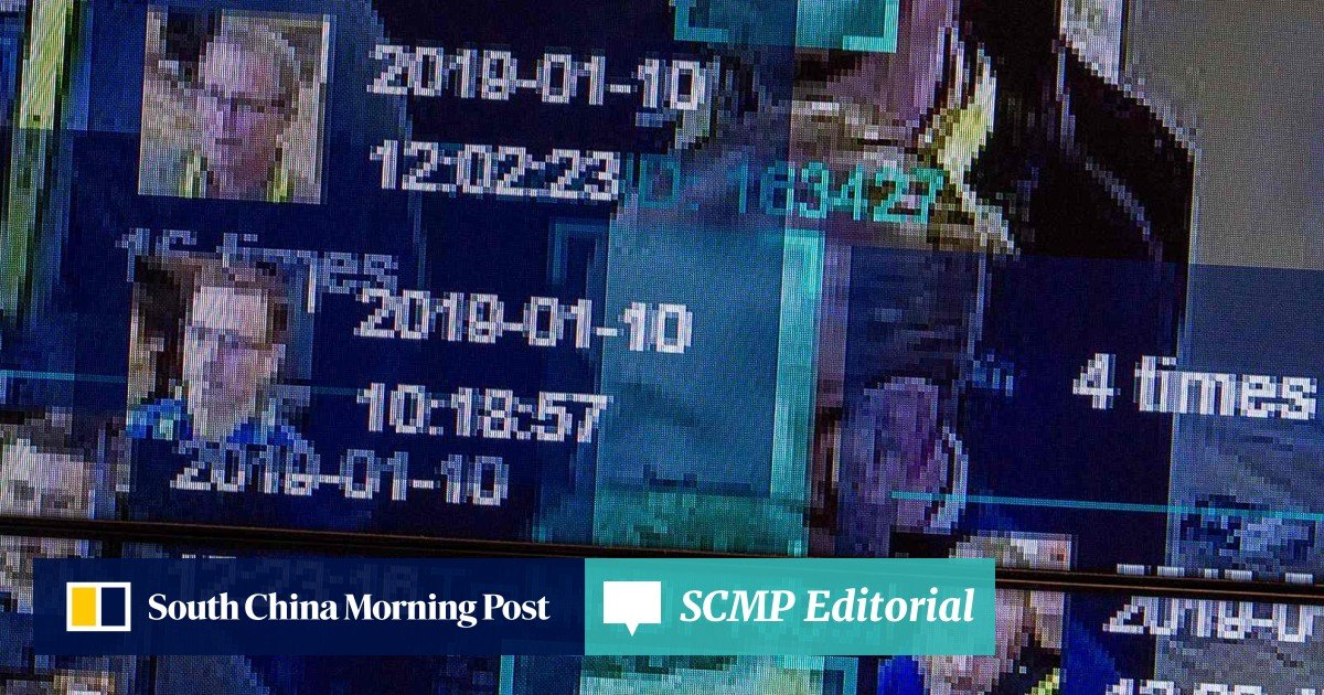 When do AI-related inventions merit a patent?   South China Morning Post