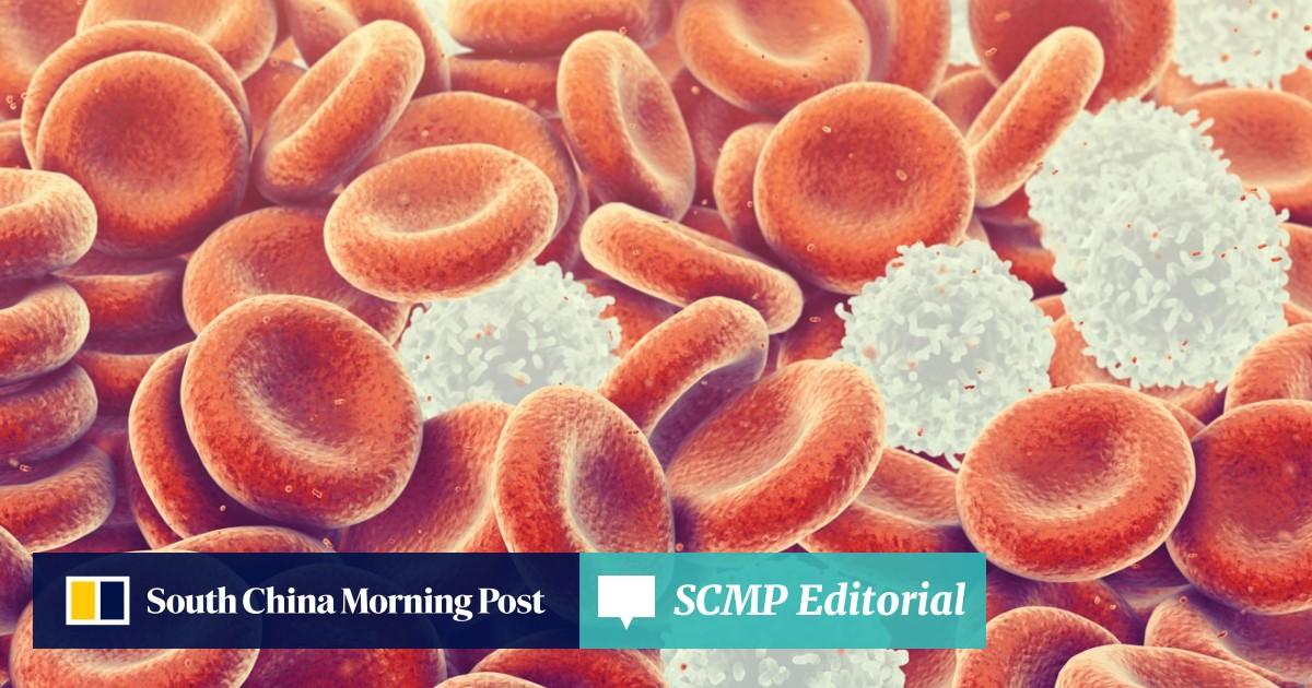 Autoimmune disease: how an anti-inflammatory diet and