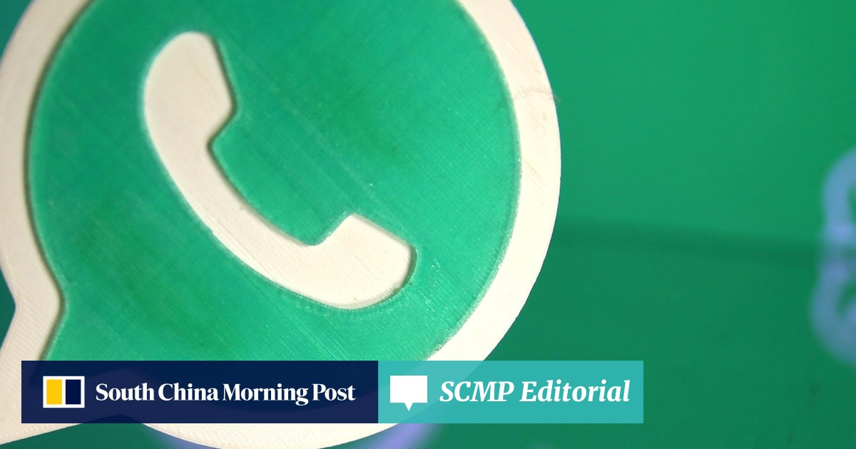 WhatsApp rumours have led to 30 deaths in India  In this social