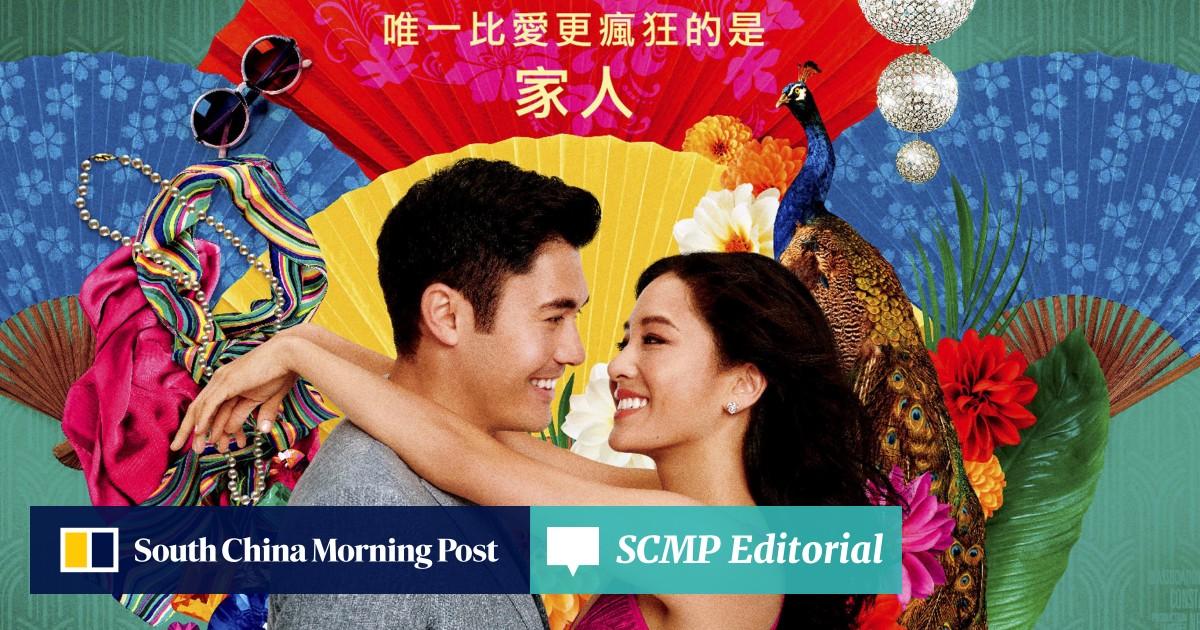 Why Hong Kong and Singapore should tax wealth more   South China