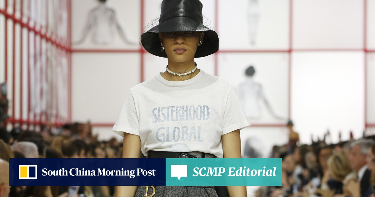Paris Fashion Week review: highs and lows of the top