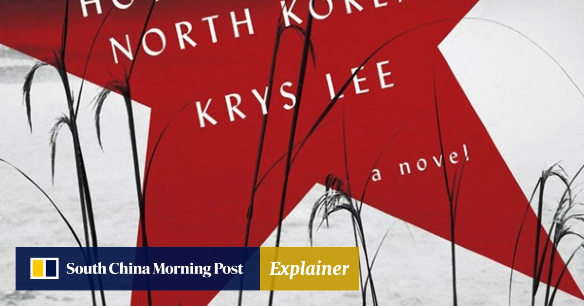 How to read North Korea: 10 books that take you inside the