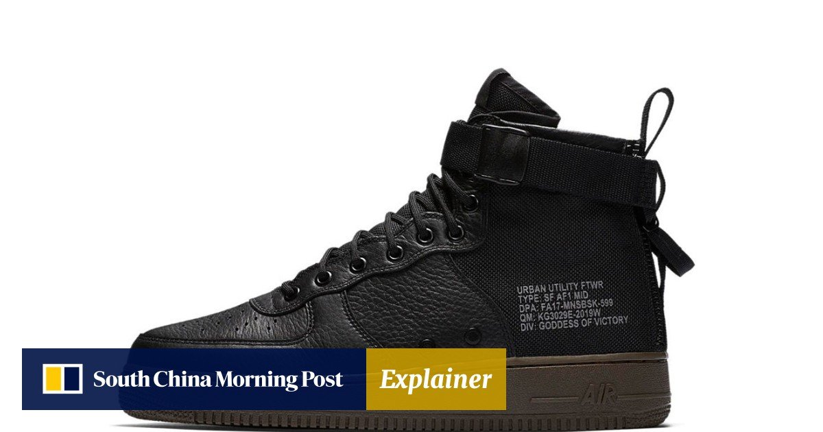 ef30dbe48 10 sneaker drops – including collabs with Pharell and John Mayer – you  don t want to miss this summer