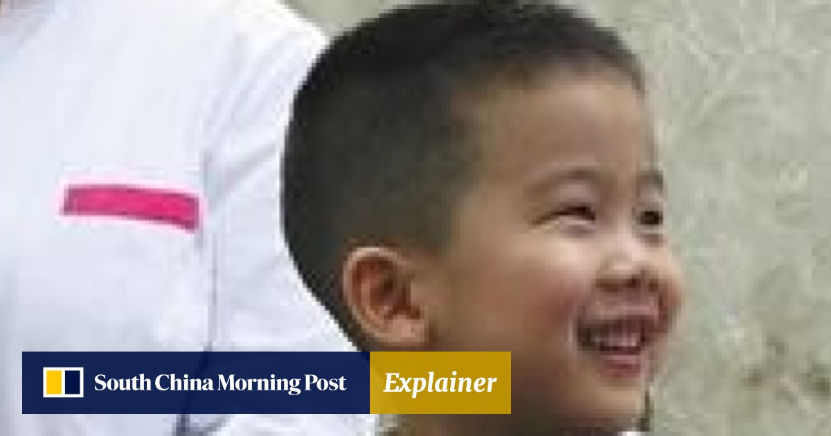 A Good Hair Day Chinese Observe Ancient Tradition By Getting First Trim Of Lunar New Year On Day Dragon Lifts Its Head South China Morning Post