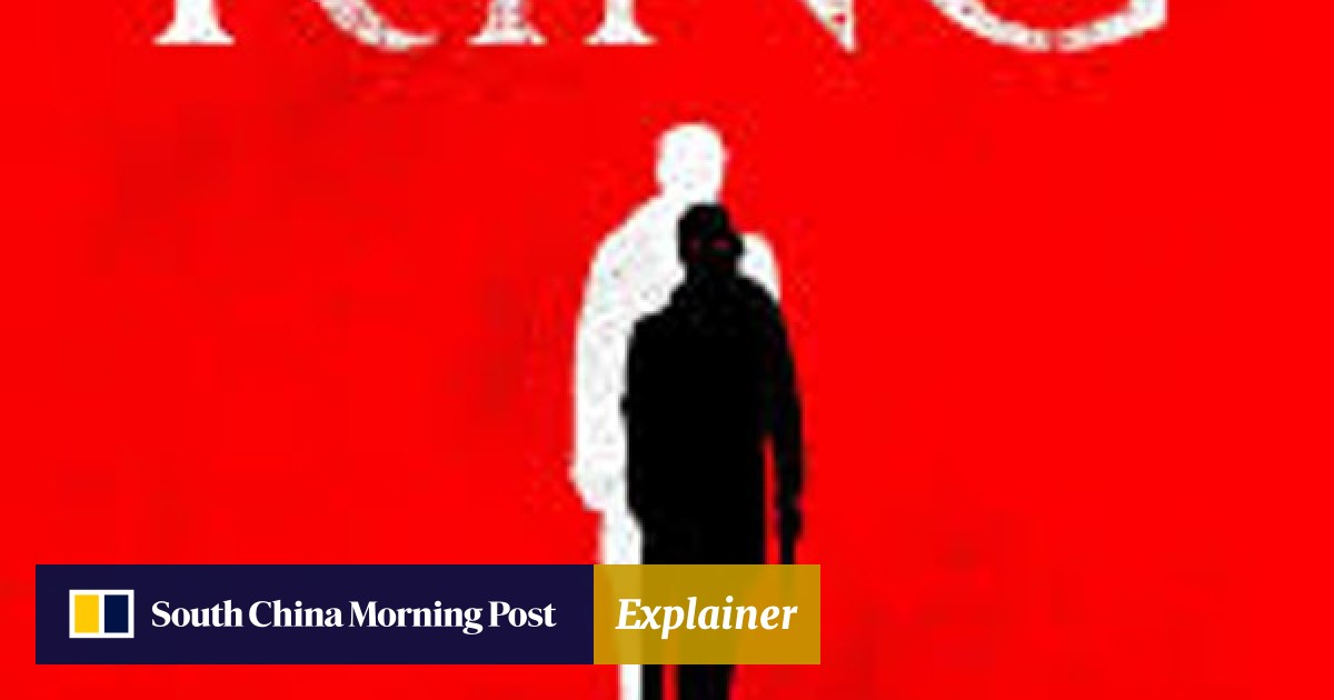 Stephen King's The Outsider: murderous crime fiction marred by