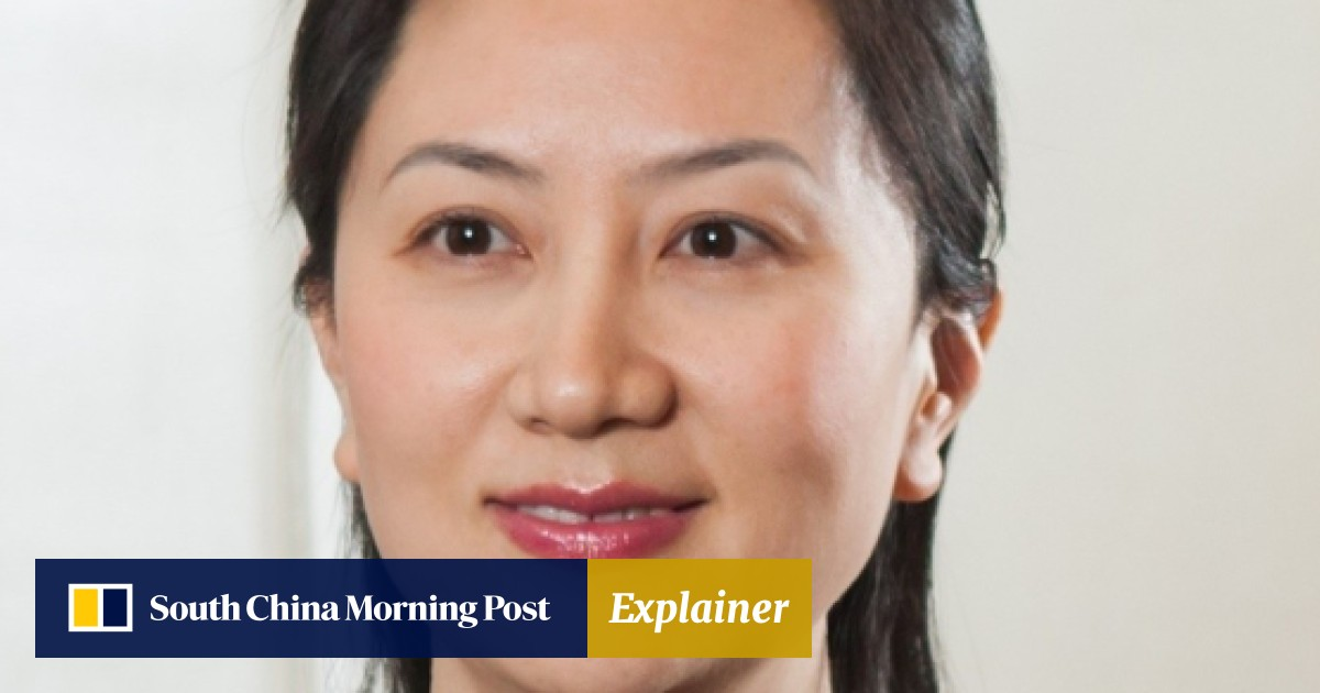 China demands clarity from US and Canada over arrest of Huawei CFO