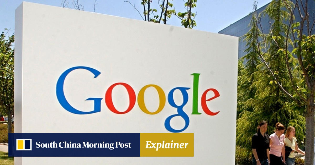 Google 'studying steps' to open headquarters in Vietnam in
