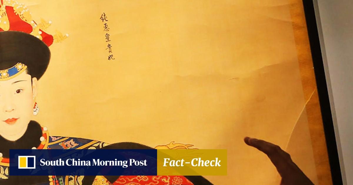 Arts beats stock crisis: why Hong Kong auctions draw new