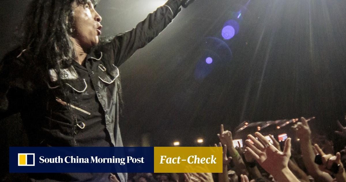 Events Sensible Plans Of Music Tours Clarified