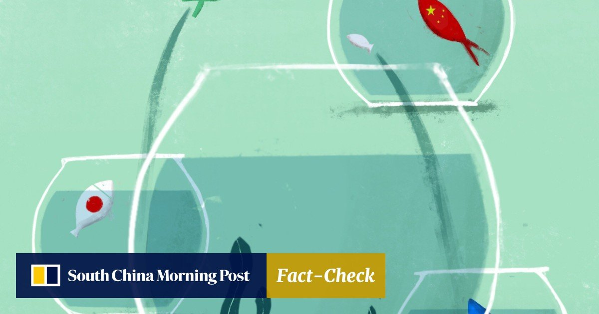 Apec miracle: how the US and China can look beyond TPP and