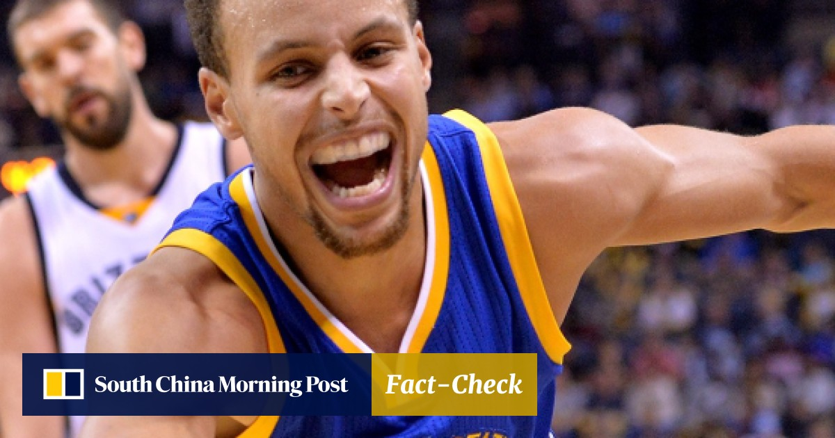 fdfedcf38c96 How the NBA became China s most popular sports league