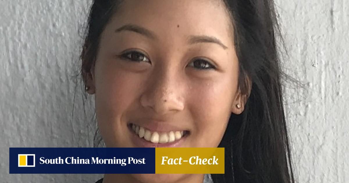 Aussie china Matchmaking-Service