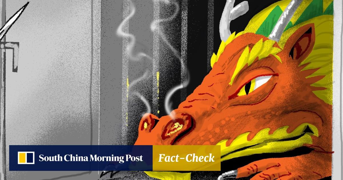 A Sino-US trade war may be upon us – and China may have the