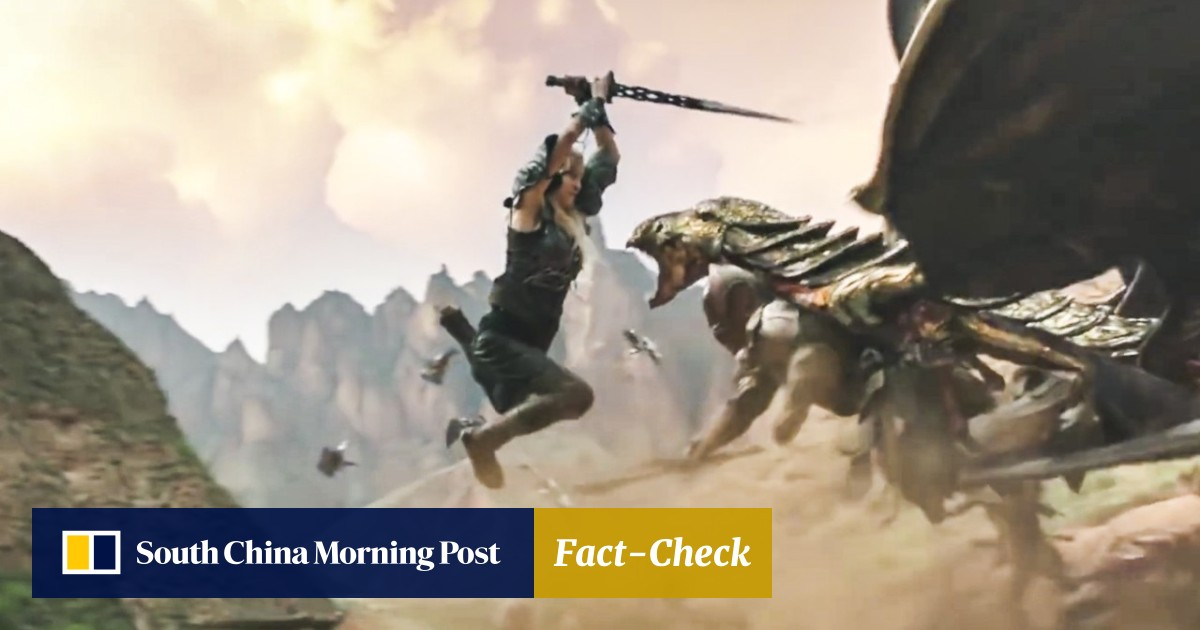 Producers Yank Chinas Most Expensive Movie From Screens After Three