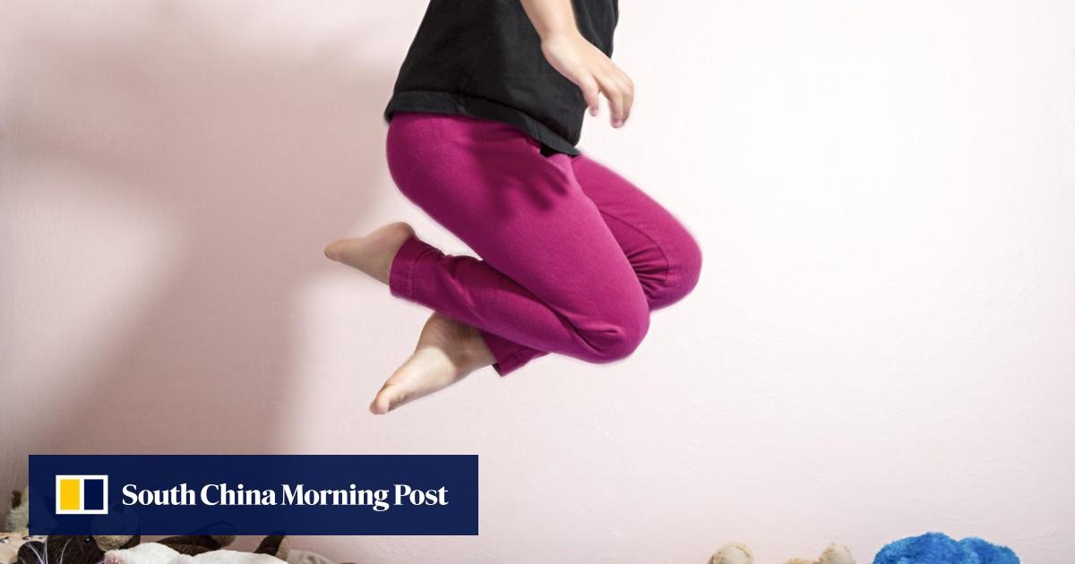 7cd198a06f Hits and myths: appendicitis   South China Morning Post