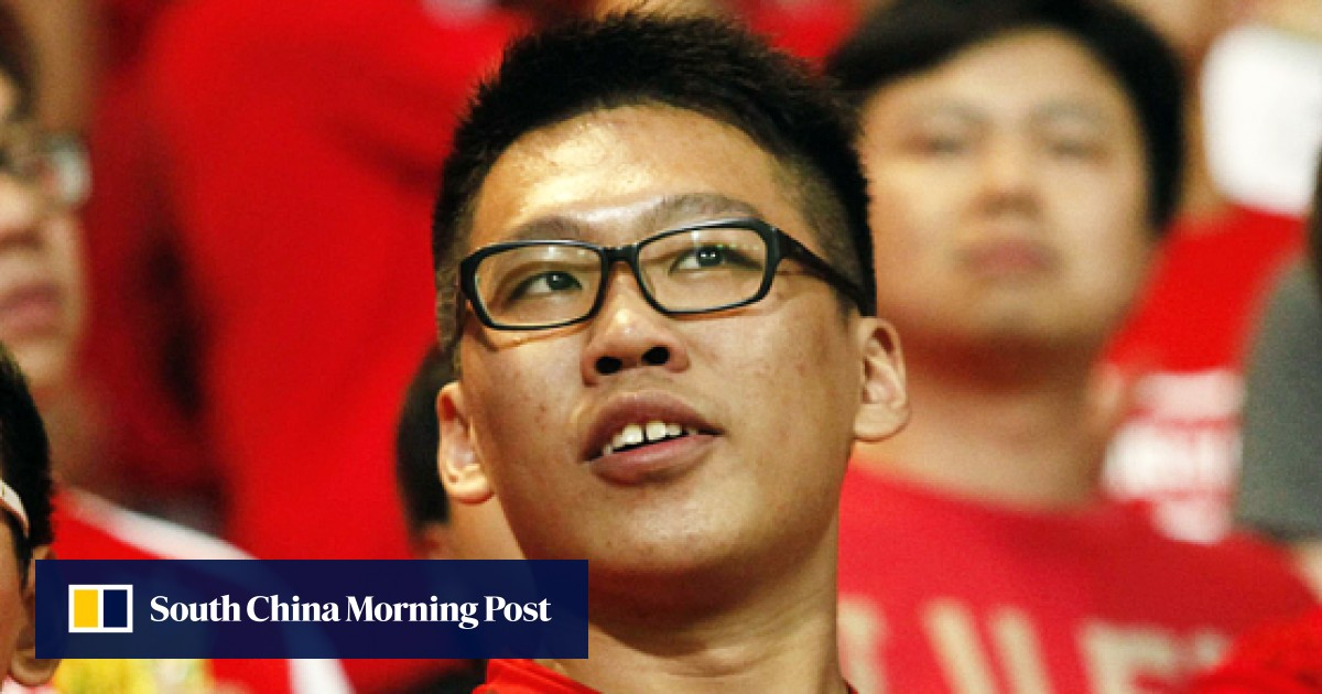 Fifa set to punish Hong Kong AGAIN after fans boo anthem ahead of China World Cup qualifier