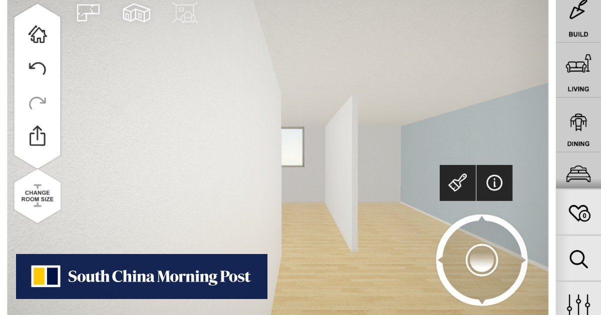 Seeing is knowing: how augmented reality apps are helping ...