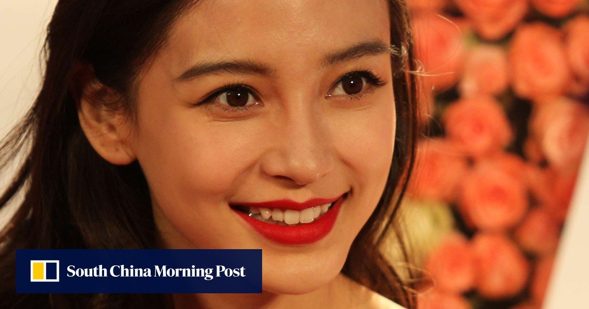 Top 10 Most Beautiful and Richest Chinese Actresses | HubPages