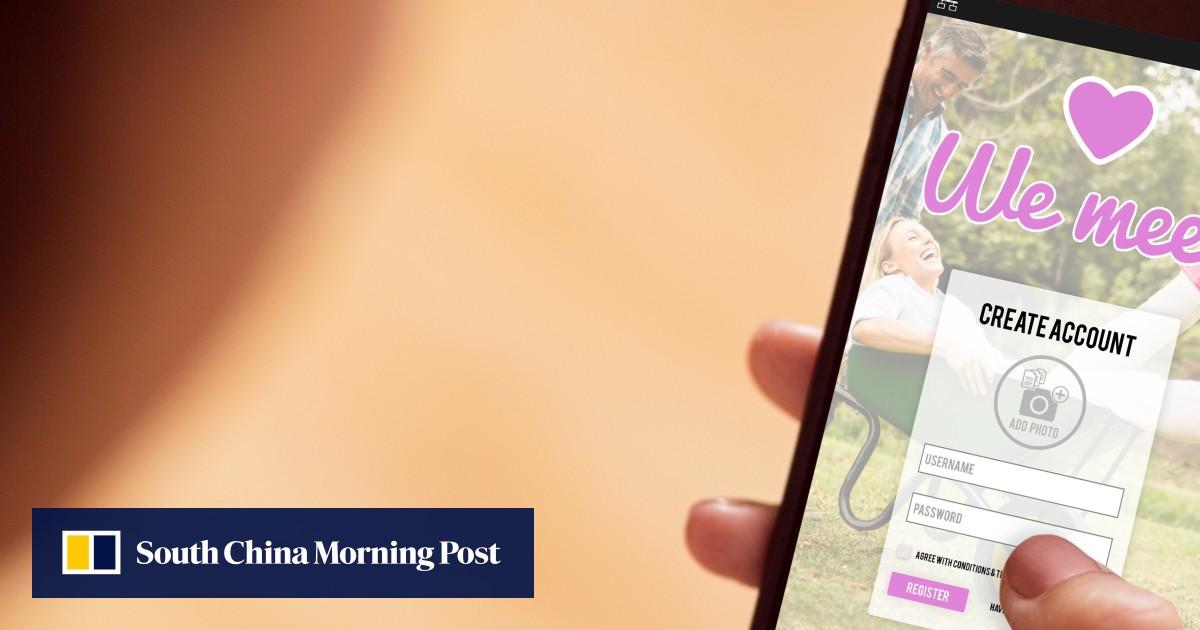 Mature Woman Dating Millennials' Standing Whilst The Hookup Era Debunked
