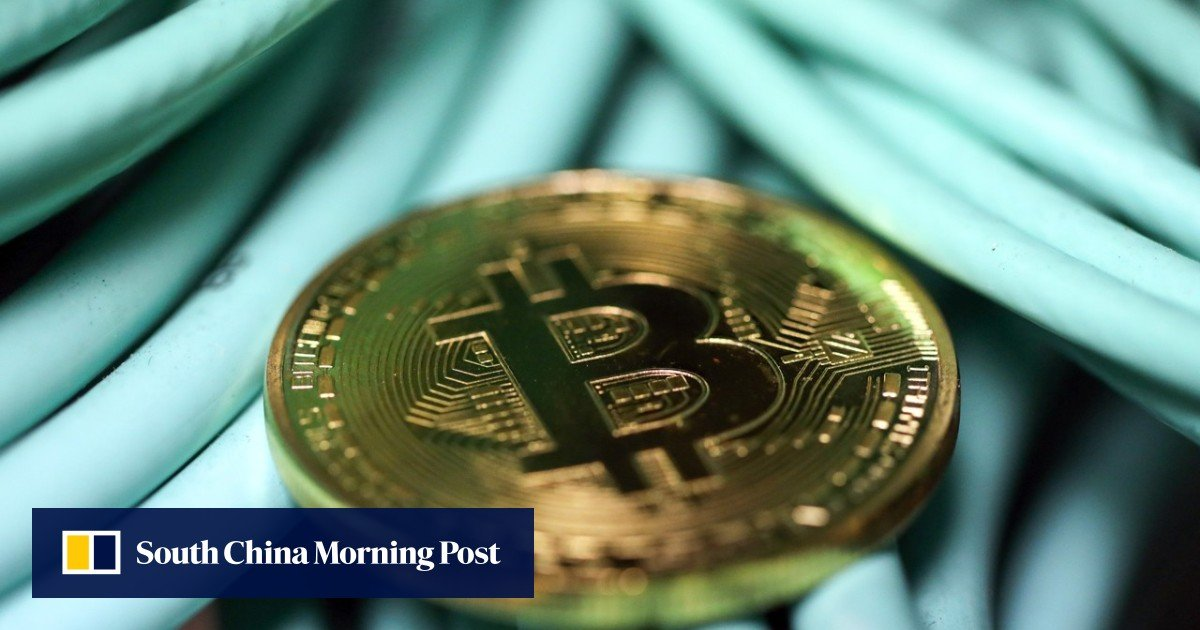<bold>Bitcoin</bold> falls on report <bold>China</bold> <bold>shutting</bold> digital currency <bold>exchanges</bold>