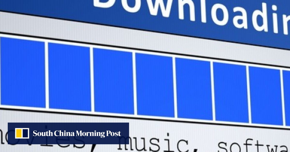 website to download music illegally