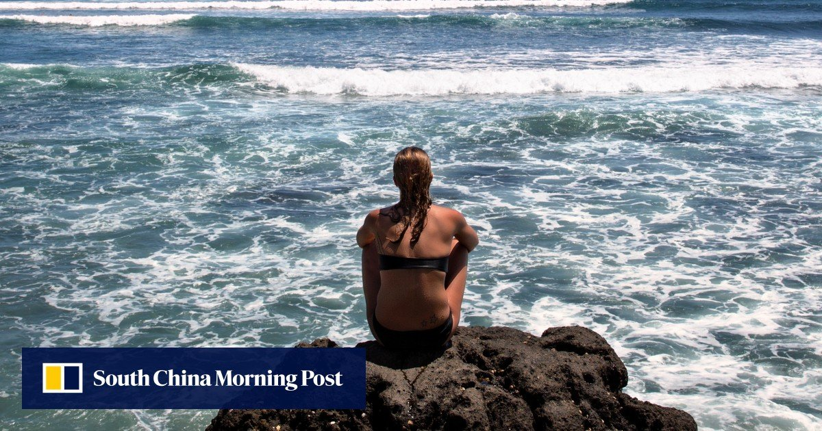 Bali gains new luxury beachside resort in Canggu