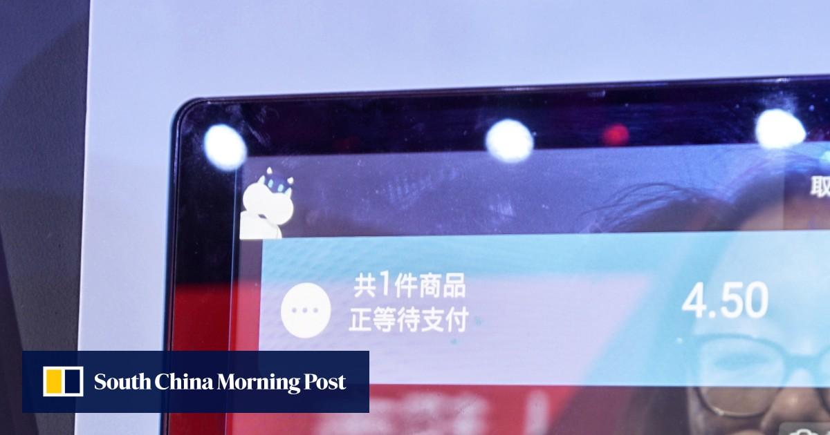Alibaba buys stake in Indian online grocer BigBasket