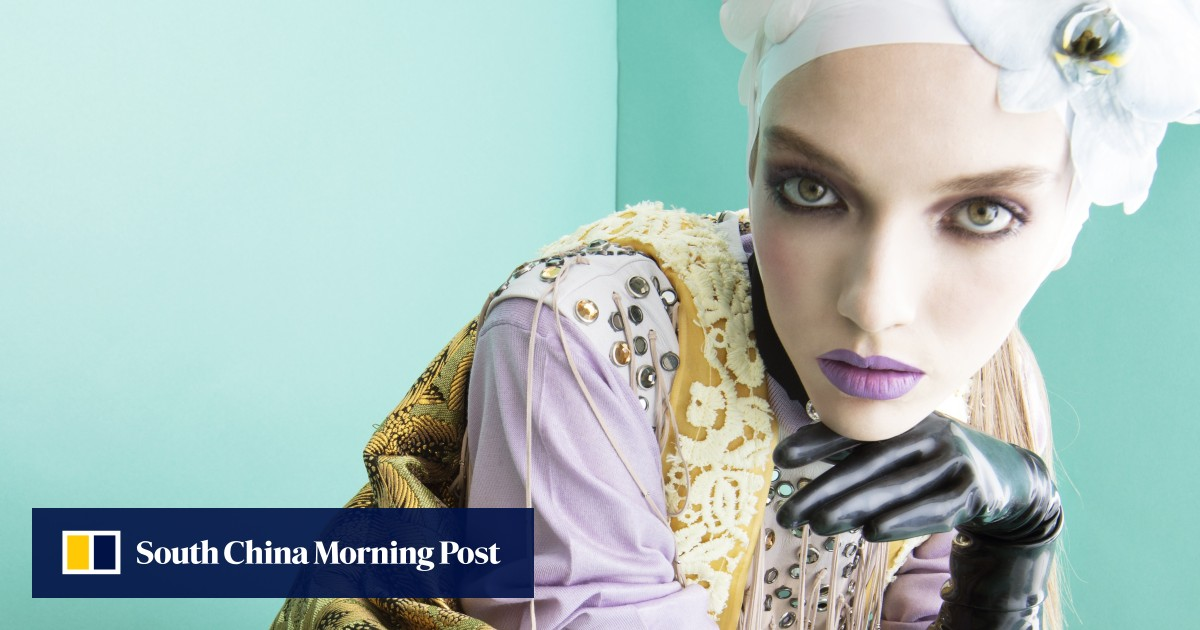 1f3dc48bf3 Fashion wonderland: Spring's stylish picks are all set in HD colours |  South China Morning Post