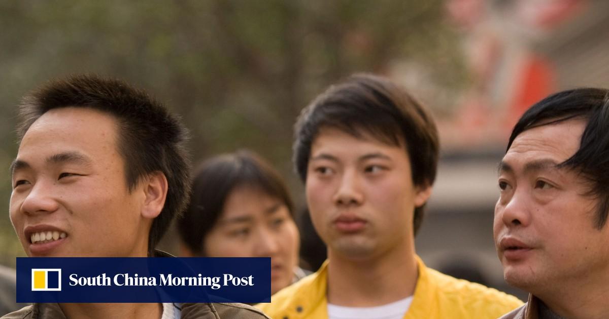 think, that asian massage parlars detroit properties turns