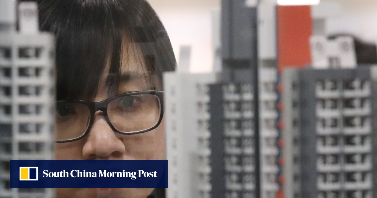 What to expect when public consultation begins to deal with Hong