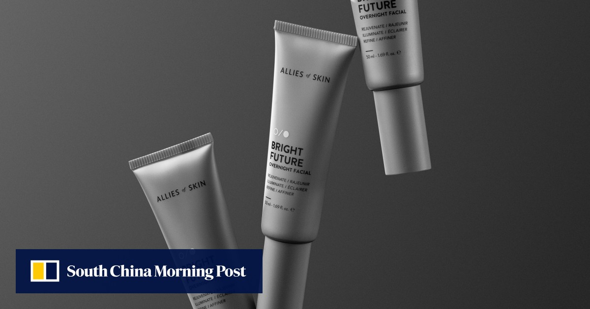 26944577692 Five Asian skincare brands promoting clean beauty for a new generation of  aware customers | South China Morning Post