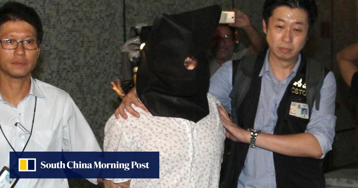 'Sweet-talking' swindler arrested for duping women out of HK$2.6 million