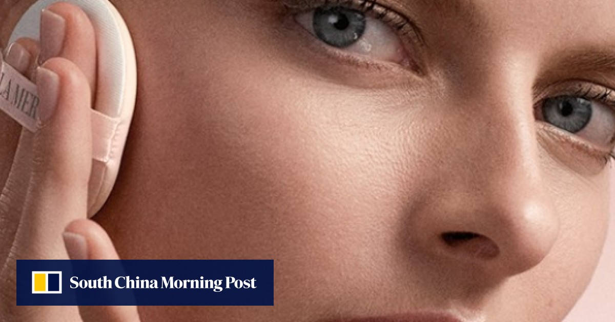 34c746e9c29 Foundations for summer: our beauty experts road-test new products,  affordable and high-end | South China Morning Post
