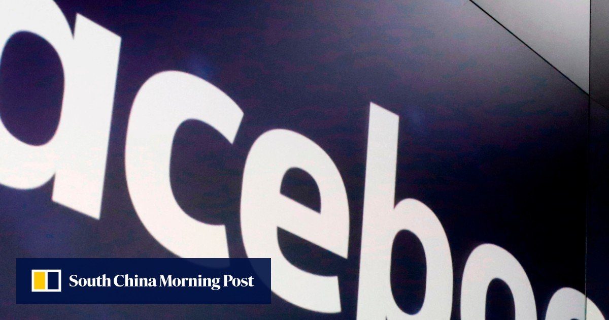 Facebook shares recover on optimism its Messenger chat app