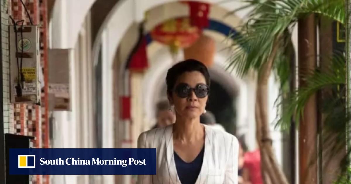 malaysia with usd billion of gay star news