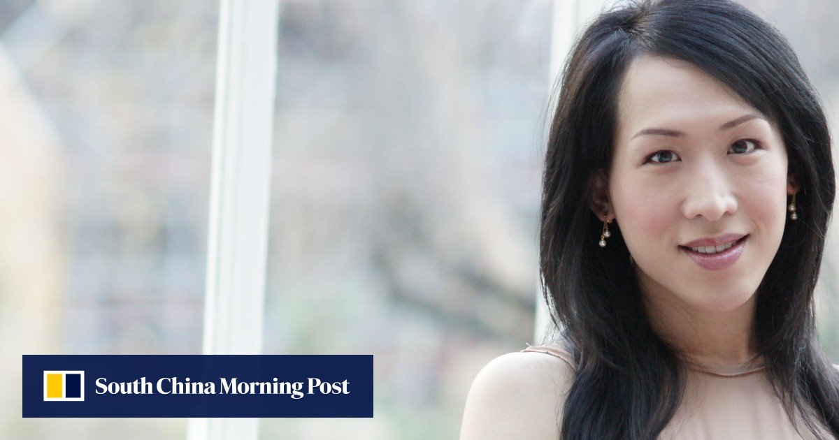 f076e106b Trans comedian Sony Chan: 'I don't play the gender identity card' | South  China Morning Post