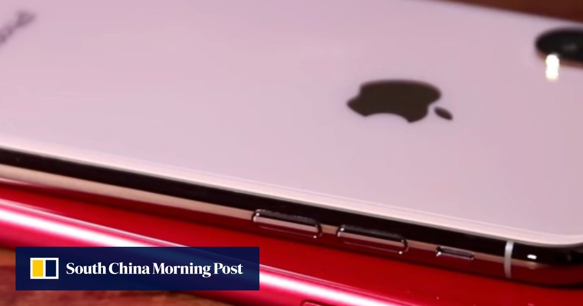 Which of Apple's 2018 phones – the iPhone XS, XS Max or XR – should