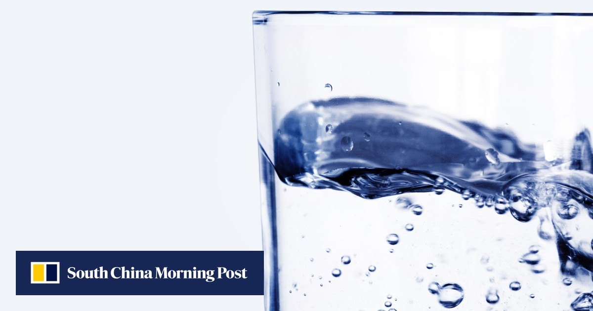 Parents waterboarded young daughter because she was thirsty