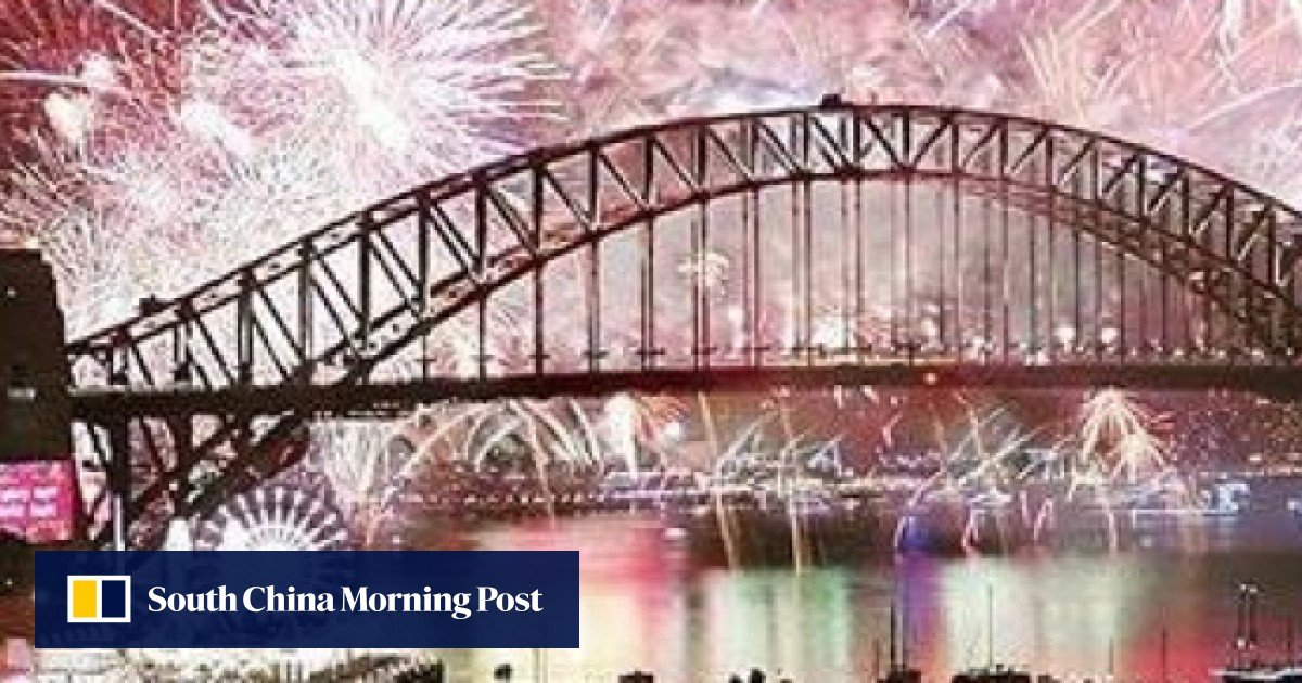 5 ways to time travel and celebrate new year s day twice south china morning post celebrate new year s day twice