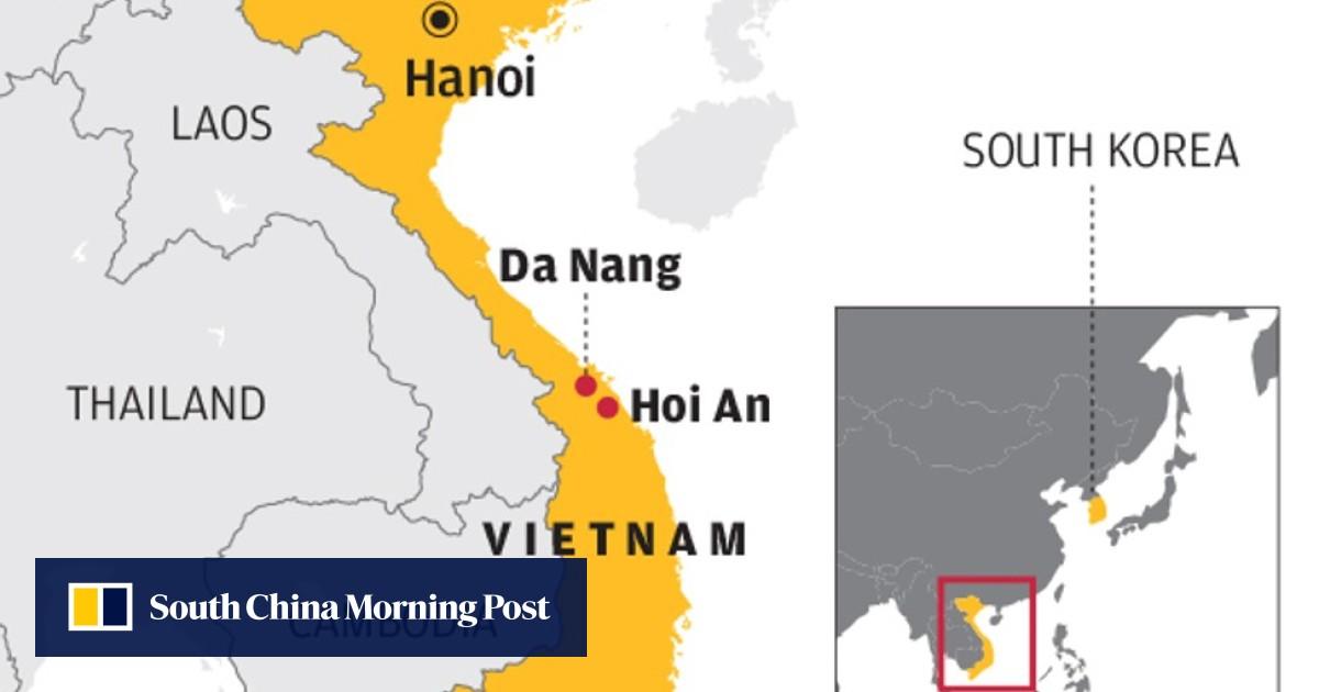 vietnam flag borders, south korea map, vietnam tour, indonesia map, vietnam travel guide, indochina map, vietnam border 17 feb 1979, vietnam forest, east asia map, vietnamese map, southeast asia map, austria and czech republic map, swaziland map, vietnam war, vietnam t-55 tank, vietnam dog trade, us mexico border fence map, malaysia map, argentina map, da nang map, on china vietnam map