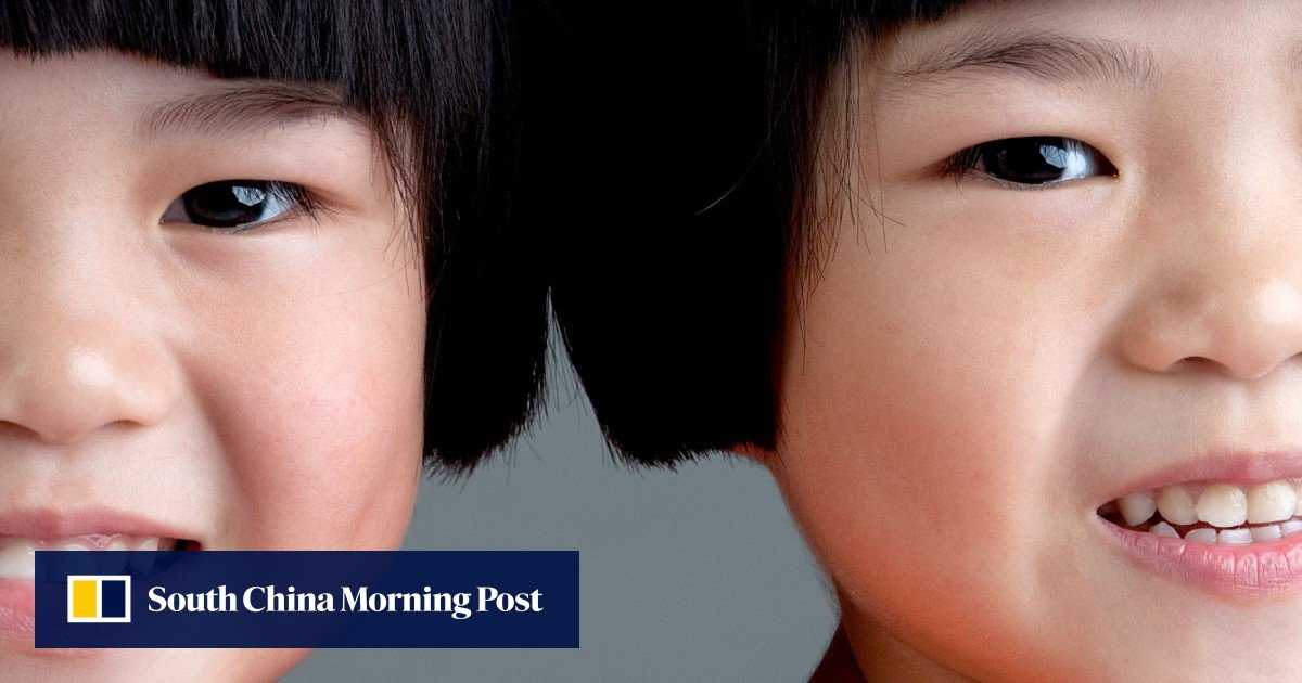 Twin Study Says Genetics To Blame For >> Nature Vs Nurture Why Parents Genes Determine Who We Become Not
