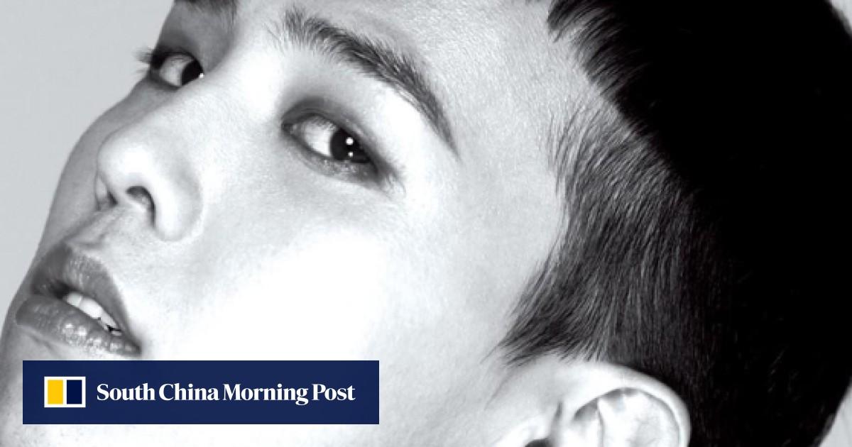 South Korea scraps limit on K-pop stars 'who look identical' on TV