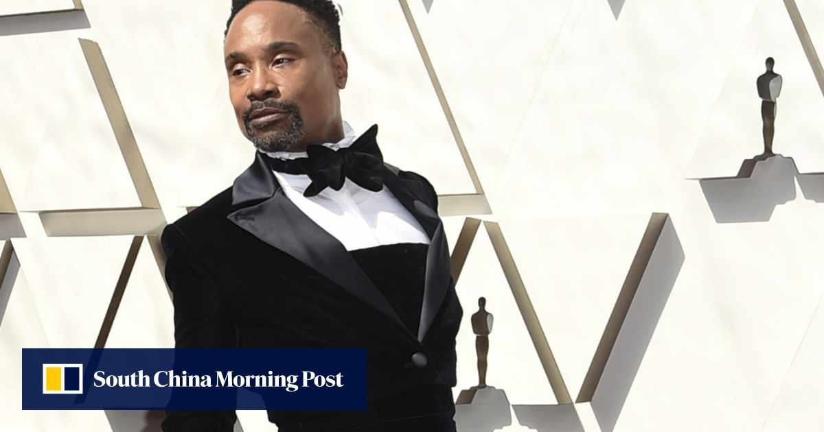 e76815f26 Oscars 2019: who dressed the best – and the worst – on the night? | South  China Morning Post