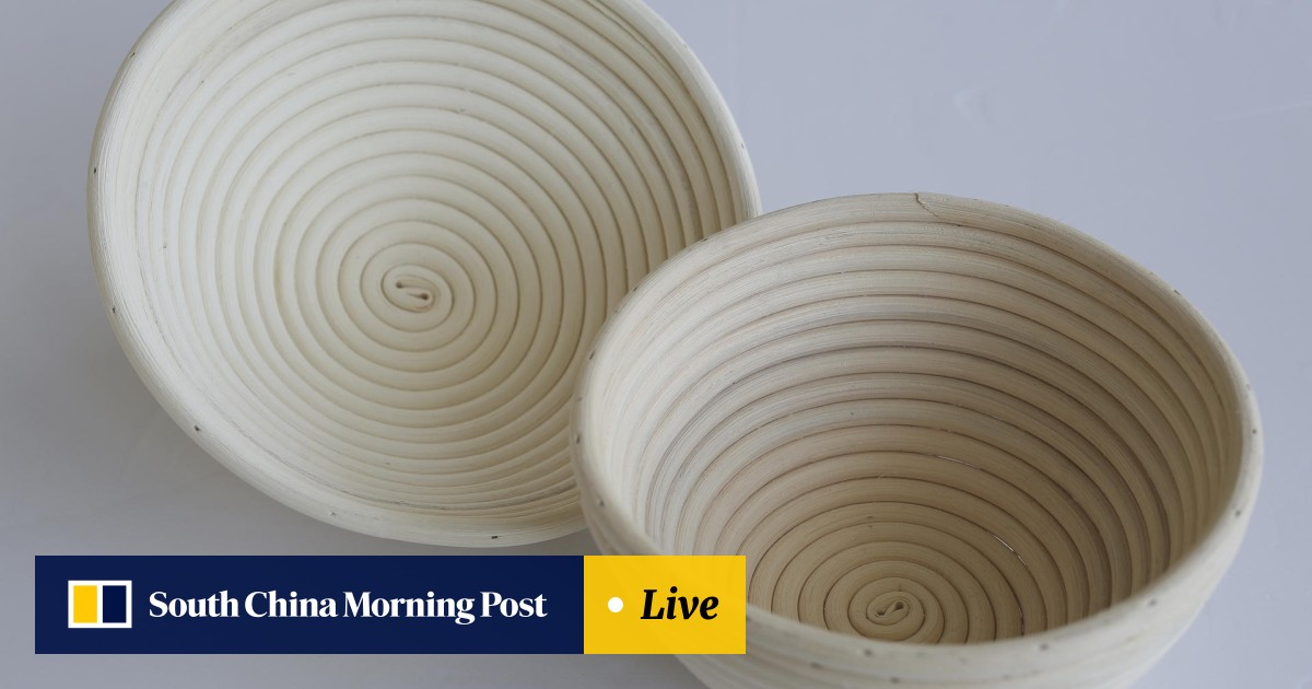 On the shelf | South China Morning Post
