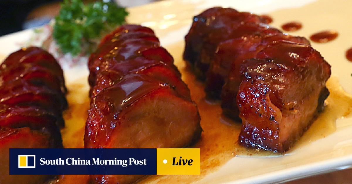 Six of the best char siu restaurants in Hong Kong | South
