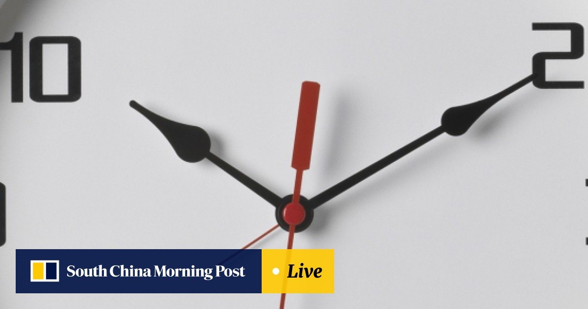 The best alarm clocks for 2018 | South China Morning Post