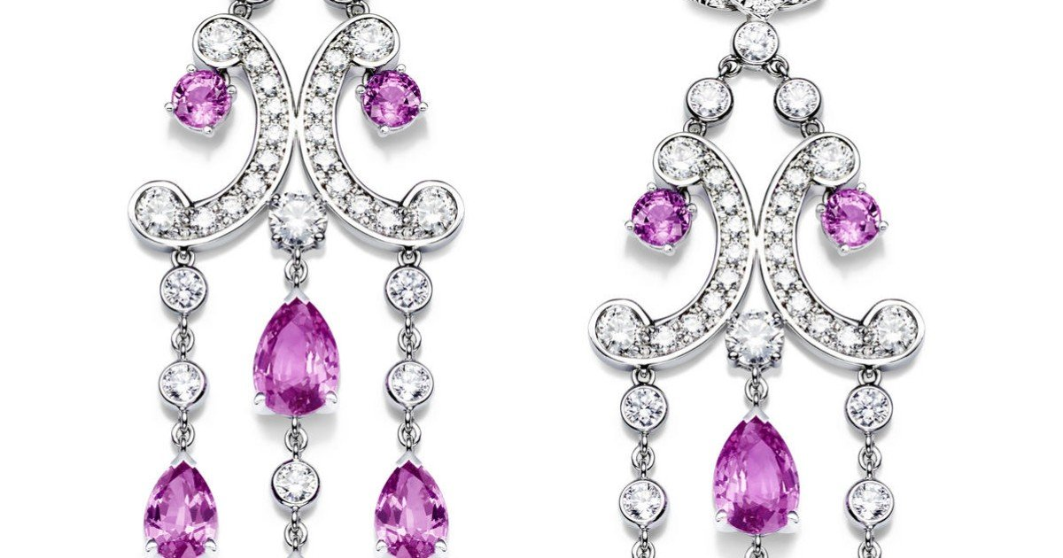 e742ae89e Piaget launches new 'rose' collection of high jewellery | South China  Morning Post